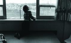 Петербургских детей лишают инвалидности, а с нею и лекарств от неизлечимых болезней