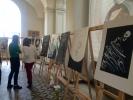Петербуржцы болеют туберкулезом втрое реже, чем 20 лет назад: Фоторепортаж