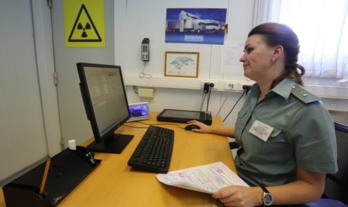 Петербургские таможенники будут лечиться в собственной пятиэтажной поликлинике