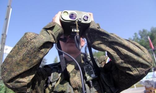 Госдума отказала сельским врачам в отсрочке от армии