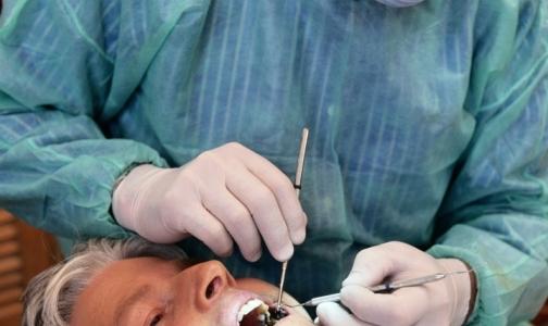 Цены на платную медицину заставят положить зубы на полку