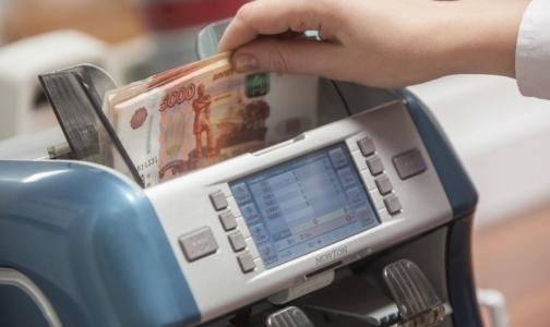 Чиновники Минздрава в 2014 году заработали более 500 млн рублей