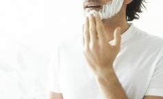 Борода опасна для здоровья, считают ученые