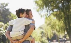 Минздрав предложил открыть при детских санаториях гостиницы для родителей