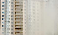Главный пульмонолог Петербурга рассказала, как спасаться от пыльных бурь