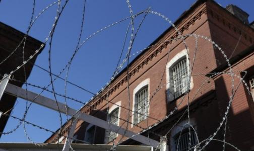 Заключенные стали реже болеть туберкулезом и чаще - ВИЧ
