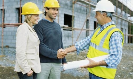 Минздрав предлагает перестраивать ветхие здания с помощью инвесторов