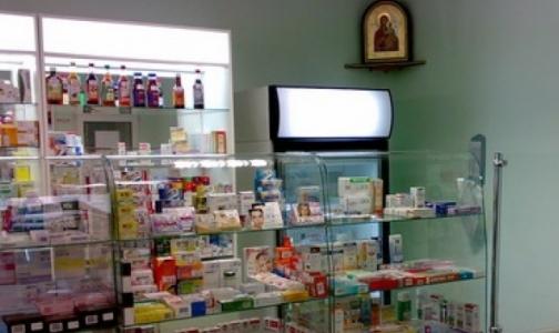 В Петербурге православные активисты будут пикетировать православную аптеку