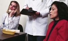 «Открытый медицинский клуб» готов защищать права пациентов