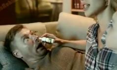 Петербуржец пожаловался в ФАС на рекламу лекарства от насморка