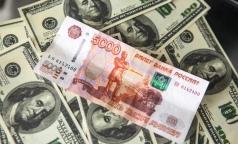Вероника Скворцова отчиталась о доходах за год