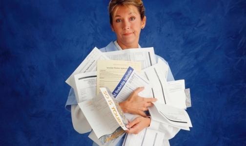 НМП: большая разница в зарплате простимулирует медиков к обучению
