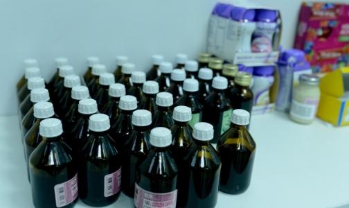 В России не будут создавать сеть государственных аптек