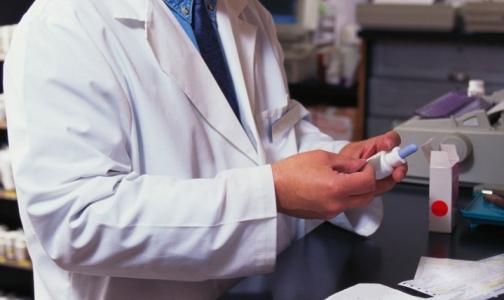 Правительство установило порядок контроля за ценами на жизненно важные лекарства в регионах