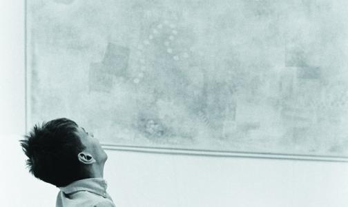 Астахов просит запретить связывание детей в психиатрических клиниках