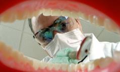 Почему недооценивать злобных микробов во рту смертельно опасно