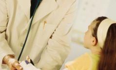 Обращение врача-фтизиатра к родителям «антипрививочникам»