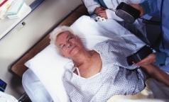 """Фонд """"Здоровье"""" и Минздрав разошлись во мнении о причинах роста смертности в России"""