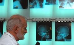 Для испытания на пациентах новых методов лечения Минздрав создает Этический комитет