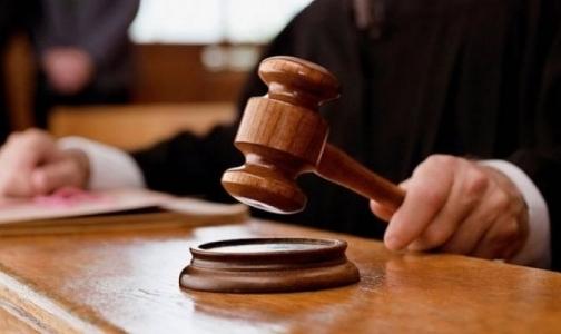 Заведующий отделением баротерапии выиграл суд у руководства ДГБ № 5