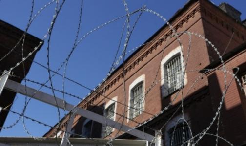 Петербуржцы с ВИЧ, освобожденные по амнистии, будут получать лечение