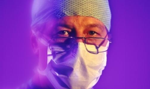 Роспотребнадзор: Опасность завоза коронавируса в Россию есть