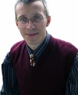 Никита Юрьевич Кипятков