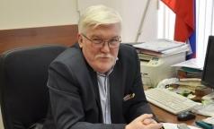 Главный эксперт Петербурга по МСЭ: Я не вижу, что государство экономит на инвалидах