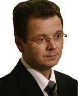 Федор Викторович Михайлов