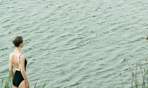 МЧС назвала безопасными меньше половины пляжей Ленобласти