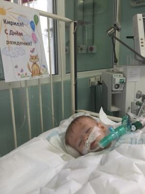 Как в Педиатрическом университете ребенка едва не залечили до смерти