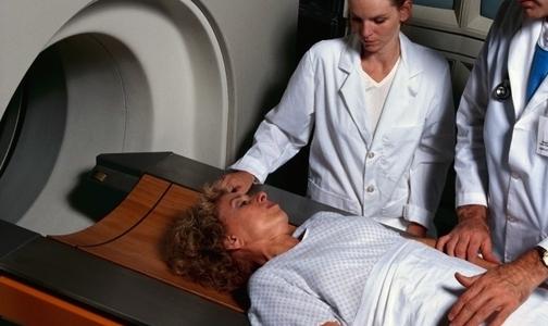 Росздравнадзор выяснил, на каком медоборудовании проводят меньше всего исследований