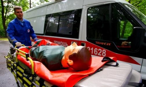 «Оздоровительное» ОСАГО: Сколько заплатят за травмы пострадавшим в ДТП