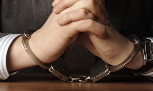 Фельдшеров психиатрической «Скорой» арестовали