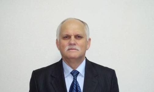 В Магадане убили уролога из списка доверенных лиц Путина