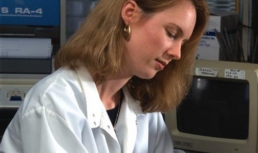 Минздрав признал часть «бумажной» работы для врачей ненужной
