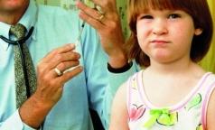 Петербуржцев начнут прививать от гриппа с 17 августа