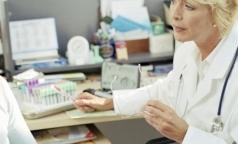 Минздрав изменил сроки ожидания МРТ и приема в поликлинике
