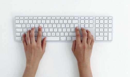 Каких врачей чаще всего ищут петербуржцы в интернете