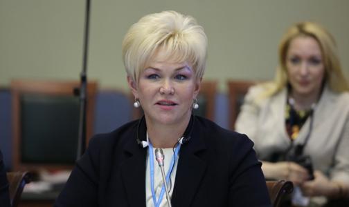 Татьяна Яковлева: Медицина объединяет и феминисток, и политиков