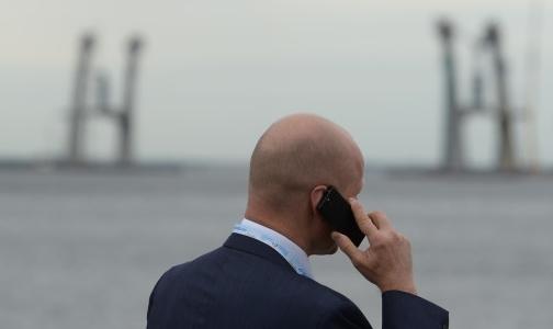 НМП: Сборы с международных звонков пополнят бюджет здравоохранения