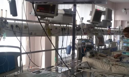 К 25-летию детской кардиохирургии в Петербург возвращается альянс «От сердца к сердцу»