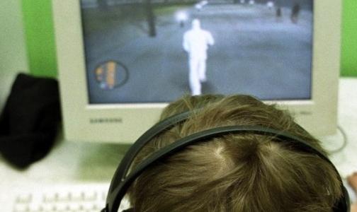 17-летний юноша умер, играя в компьютерную игру