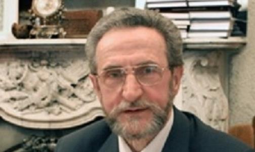В Ленобласти погиб директор Петербургского института Пастера