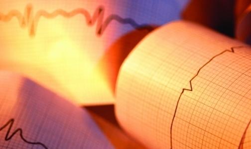 В России создают «самый точный» прибор для диагностики болезней сердца