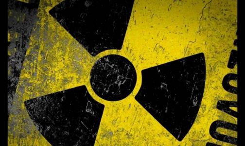 В селах Ленобласти проверят радиационный фон