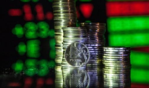 Комздрав Петербурга просит отменить монетизацию льгот