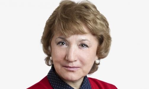 Лариса Попович: Что нужно российской системе здравоохранения – терапия или реанимация?