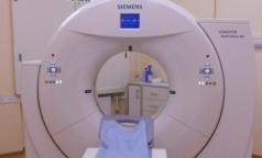 Сроки ожидания КТ и МРТ в Петербурге сократят до 20 дней