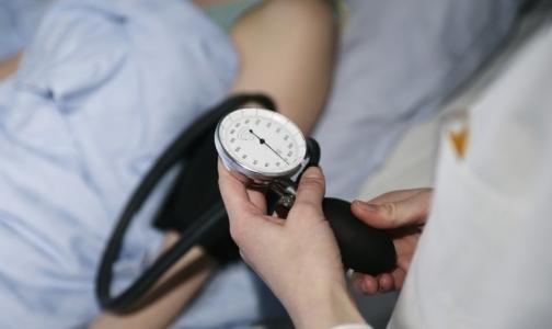 Дежурные поликлиники и травмпункты 2 января 2016 года